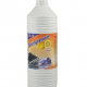 Lc-3 desengrasante.Droguería online,venta de productos de limpieza de las mejores marcas.Líderes en artículos de limpieza.
