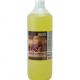 Lc-5 limpia suelos alto brillo.Droguería online,venta de productos de limpieza de las mejores marcas.Líderes en artículos de limpieza.