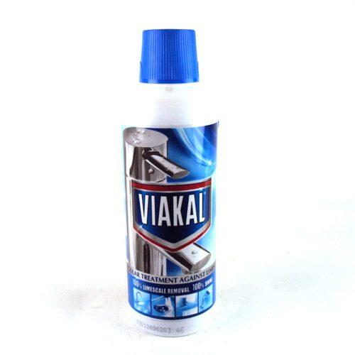 Viakal Antical clásico.Droguería online,venta de productos de limpieza de las mejores marcas.Líderes en artículos de limpieza.