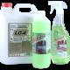 Lc-4 multiusos 5l.Droguería online,venta de productos de limpieza de las mejores marcas.Líderes en artículos de limpieza.