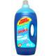 Detergente Brumol Gel Activo.Droguería online,venta de productos de limpieza de las mejores marcas.Líderes en artículos de limpieza.