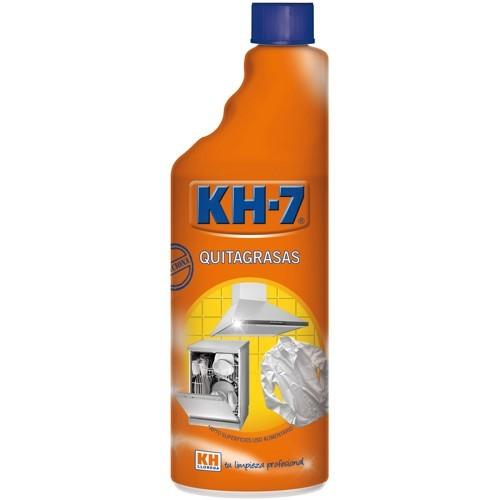 Recambio kh-7