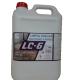 Lc-6 limpia suelos terrazo y mármol 5l.Droguería online,venta de productos de limpieza de las mejores marcas.Líderes en artículos de limpieza.