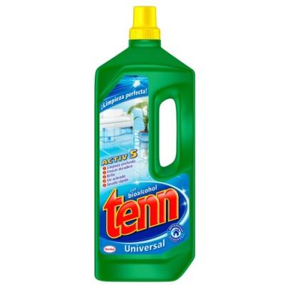 Tenn universal.Droguería online,venta de productos de limpieza de las mejores marcas.Líderes en artículos de limpieza.
