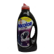 Micolor Ropa Negra.Droguería online,venta de productos de limpieza de las mejores marcas.Líderes en artículos de limpieza.