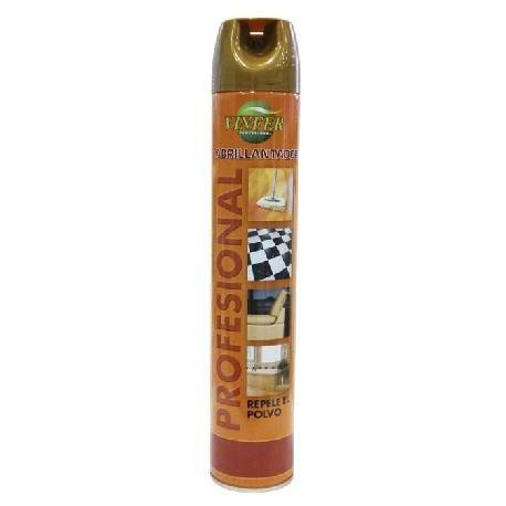 Spray mopa vinfer