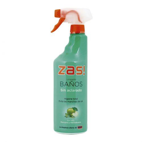 Kh-7 zas baños.Droguería online,venta de productos de limpieza de las mejores marcas.Líderes en artículos de limpieza.