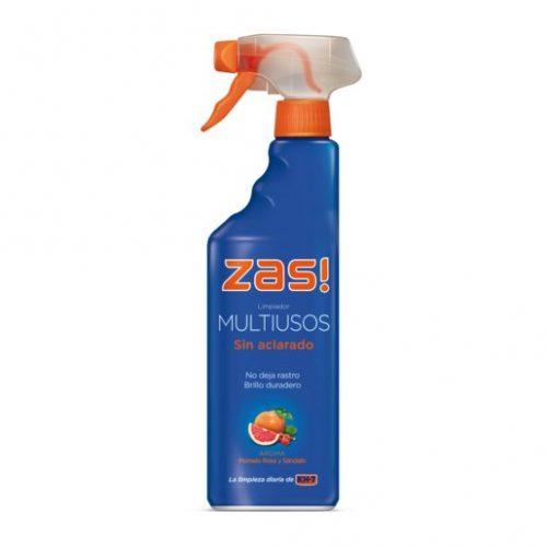 Kh-7 multiusos.Droguería online,venta de productos de limpieza de las mejores marcas.Líderes en artículos de limpieza.