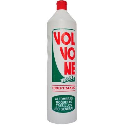 Volvone Perfumado.Droguería online,venta de productos de limpieza de las mejores marcas.Líderes en artículos de limpieza.