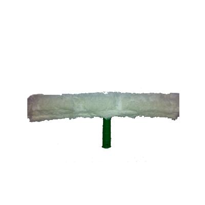 Mojaco de 45 cm