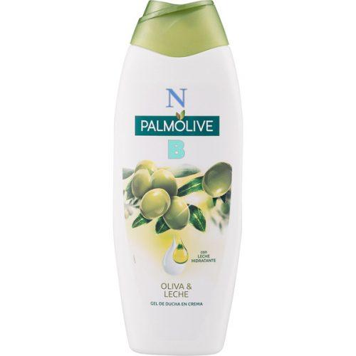Gel Palmolive Oliva.Droguería online,venta de productos de limpieza de las mejores marcas.Líderes en artículos de limpieza.