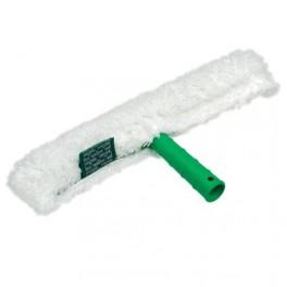 Mojaco de 35 cm.Droguería online,venta de productos de limpieza de las mejores marcas.Líderes en artículos de limpieza.