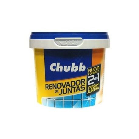 Renovador juntas Chubb