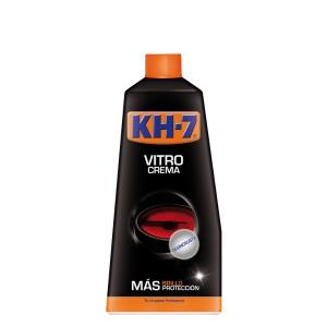 Kh-7 vitro crema