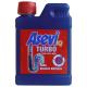 Asevi desatascador turbo.Droguería online,venta de productos de limpieza de las mejores marcas.Líderes en artículos de limpieza.