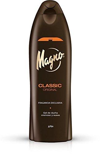 Gel classic magno.Droguería online,venta de productos de limpieza de las mejores marcas.Líderes en artículos de limpieza.