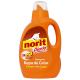 Detergente norit color.Droguería online,venta de productos de limpieza de las mejores marcas.Líderes en artículos de limpieza.