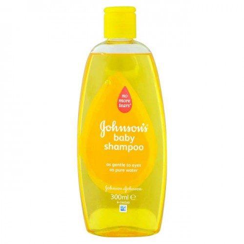 Champú johnson's baby.Droguería online,venta de productos de limpieza de las mejores marcas.Líderes en artículos de limpieza.