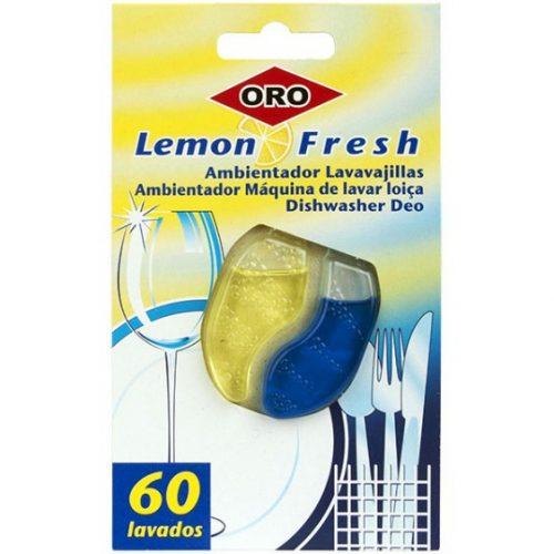 Ambientador Lavavajillas Oro.Droguería online,venta de productos de limpieza de las mejores marcas.Líderes en artículos de limpieza