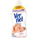 Suavizante Vernel Delicado.Droguería online,venta de productos de limpieza de las mejores marcas.Líderes en artículos de limpieza.