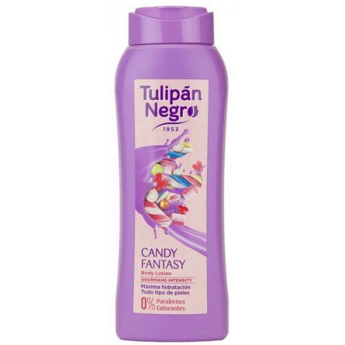 Gel de baño tulipan candy.Droguería online,venta de productos de limpieza de las mejores marcas.Líderes en artículos de limpieza.