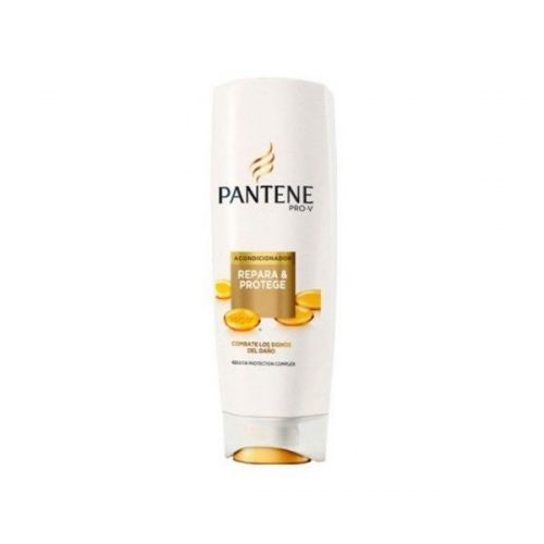 Acondicionador Pantene Repara y protege.Droguería online,venta de productos de limpieza de las mejores marcas.Líderes en artículos de limpieza.
