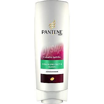 Acondicionador Pantene Cabello Teñido.Droguería online,venta de productos de limpieza de las mejores marcas.Líderes en artículos de limpieza.