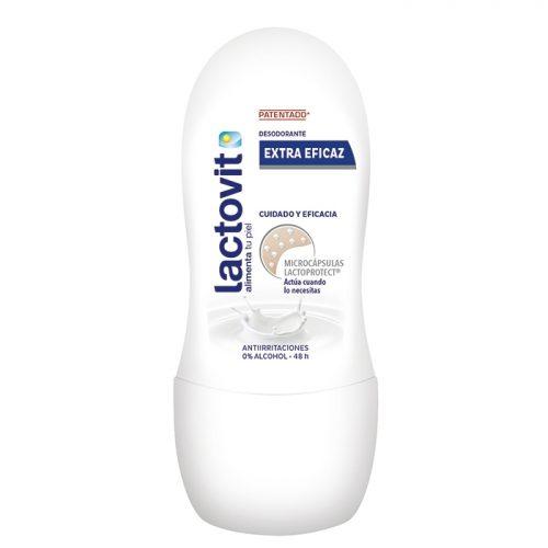 Lactovit Extra Eficaz.Droguería online,venta de productos de limpieza de las mejores marcas.Líderes en artículos de limpieza.