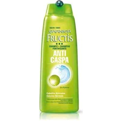 Champu Fructis Anti Caspa