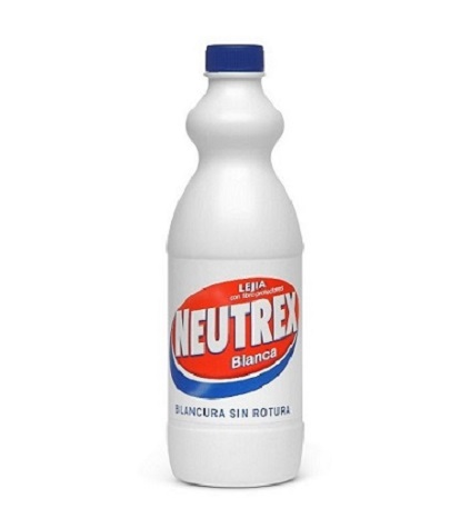 Lejia Neutrex 1l