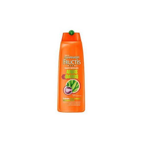 Fructis Adios Daños.Droguería online,venta de productos de limpieza de las mejores marcas.Líderes en artículos de limpieza.