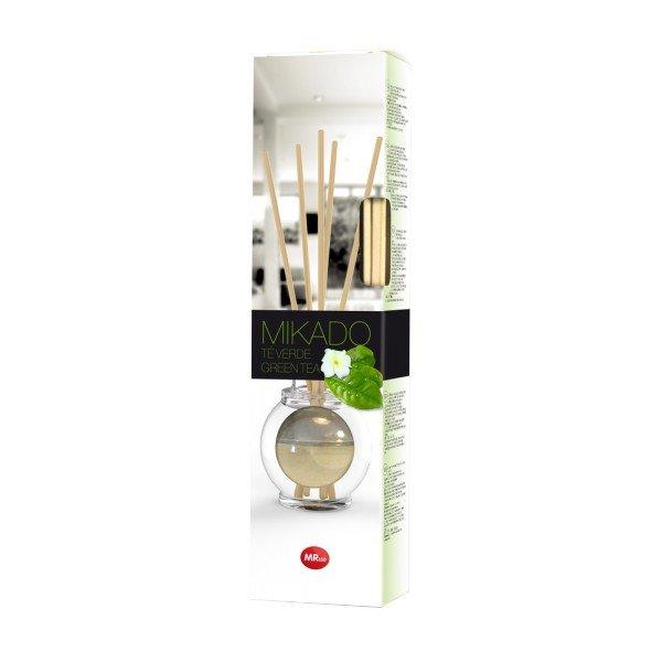 Ambientador Mikado Té verde