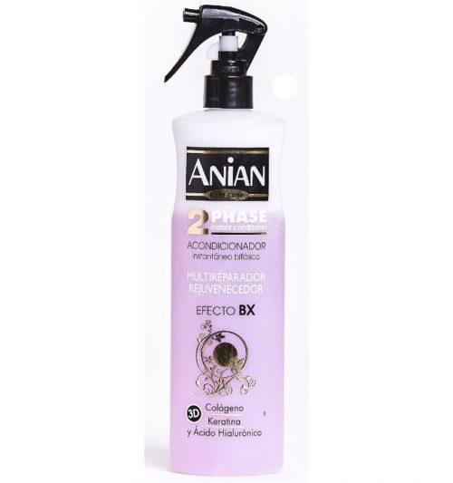 Anian Multireparador Rejuvenecedor.Droguería online,venta de productos de limpieza de las mejores marcas.Líderes en artículos de limpieza.