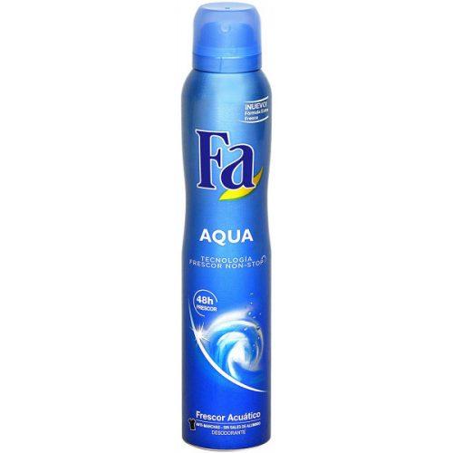 Fa Aqua.Droguería online,venta de productos de limpieza de las mejores marcas.Líderes en artículos de limpieza.