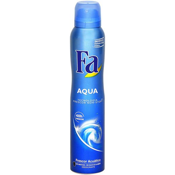 Fa Aqua
