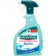 Sanytol Baños.Droguería online,venta de productos de limpieza de las mejores marcas.Líderes en artículos de limpieza.