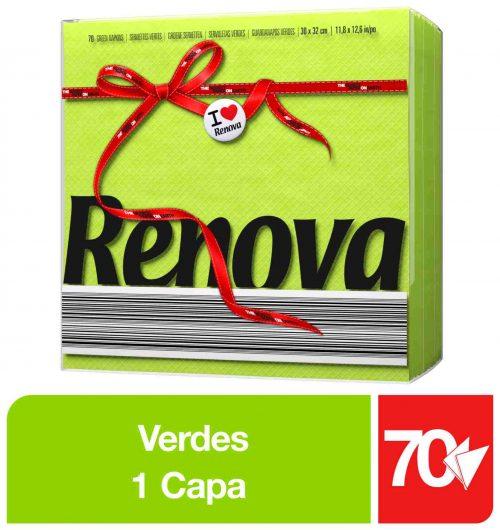 Servilletas Renova.Droguería online,venta de productos de limpieza de las mejores marcas.Líderes en artículos de limpieza.