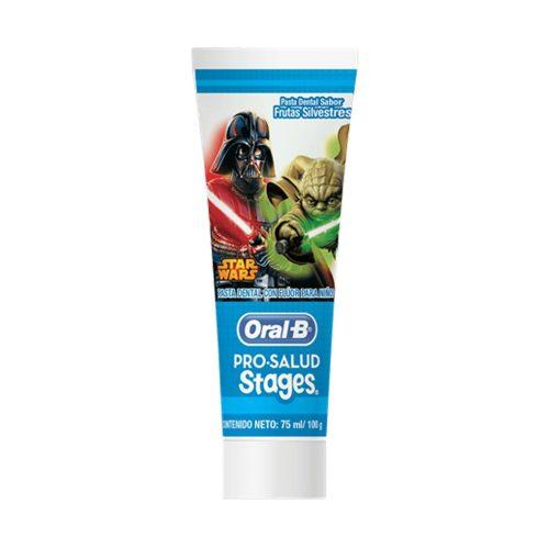 Oral B Star Wars.Droguería online,venta de productos de limpieza de las mejores marcas.Líderes en artículos de limpieza.