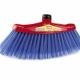 Cepillo Mik.Droguería online,venta de productos de limpieza de las mejores marcas.Líderes en artículos de limpieza.