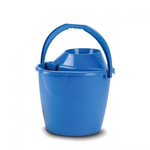 Cubo Fregona MayaDroguería online,venta de productos de limpieza de las mejores marcas.Líderes en artículos de limpieza.
