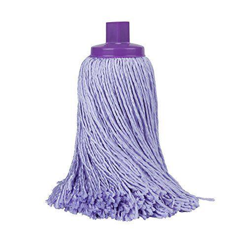 Mocho Happy Net Lila.Droguería online,venta de productos de limpieza de las mejores marcas.Líderes en artículos de limpieza.