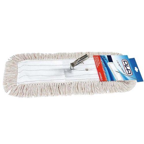 Mopa Abrillantadora Pla 60.Droguería online,venta de productos de limpieza de las mejores marcas.Líderes en artículos de limpieza.