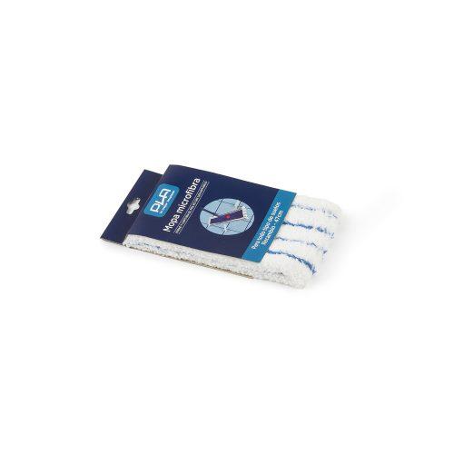 Pla Recambio Mopa Microfibra.Droguería online,venta de productos de limpieza de las mejores marcas.Líderes en artículos de limpieza.