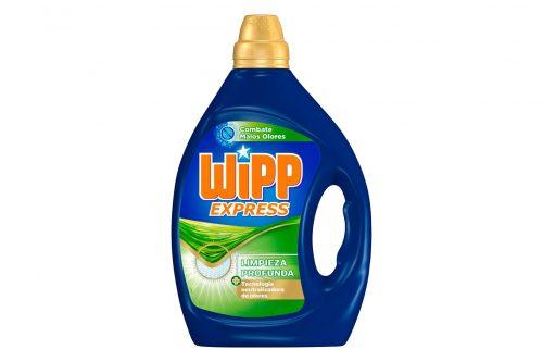 Wipp Express Limpieza Profunda.Droguería online,venta de productos de limpieza de las mejores marcas.Líderes en artículos de limpieza.