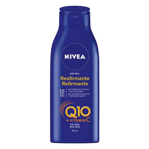 Nivea Q10.Droguería online,venta de productos de limpieza de las mejores marcas.Líderes en artículos de limpieza.