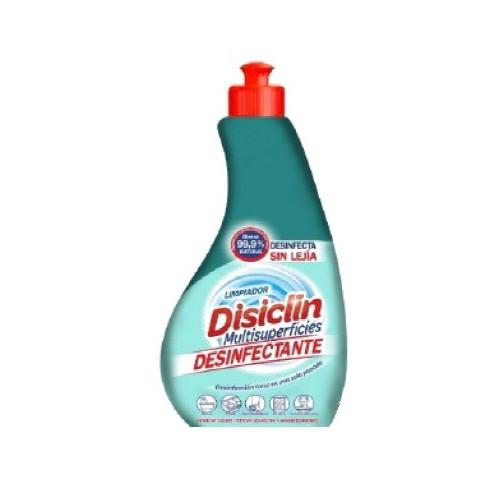 Disiclin Desinfectante Recambio