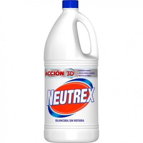Lejia Neutrex