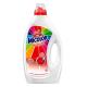 Micolor Limpia y Protege.Droguería online,venta de productos de limpieza de las mejores marcas.Líderes en artículos de limpieza..