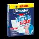 Blancotex.Droguería online,venta de productos de limpieza de las mejores marcas.Líderes en artículos de limpieza.