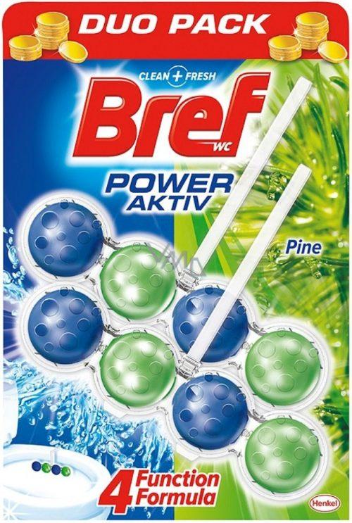 Bref Pine.Droguería online,venta de productos de limpieza de las mejores marcas.Líderes en artículos de limpieza.